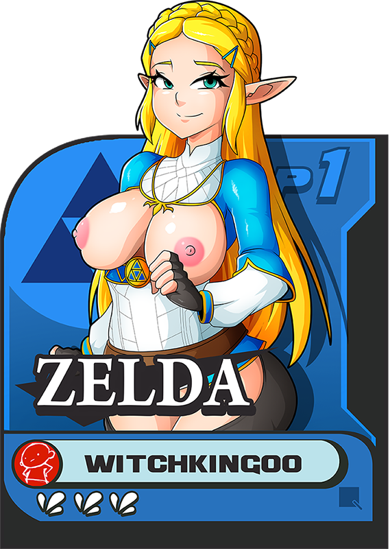 the bazz of breath wild The devil is a part timer chiho porn
