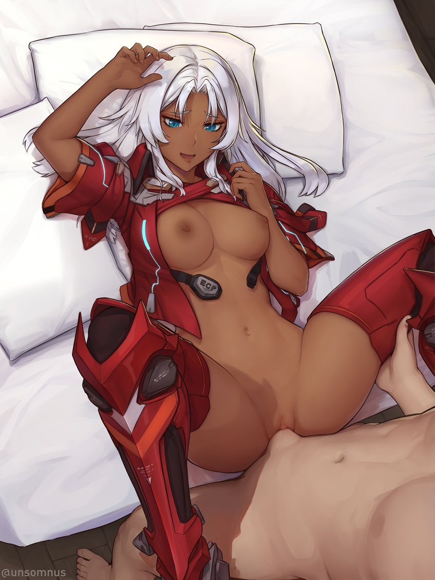 x location xenoblade elma chronicles Fangs of the serpent dagger