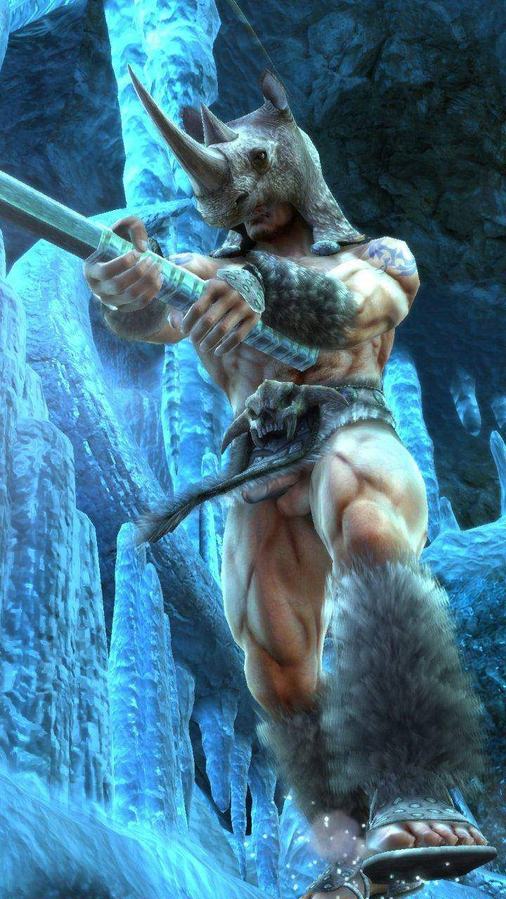 calibur 5 soul nude mod What is bunga from lion guard