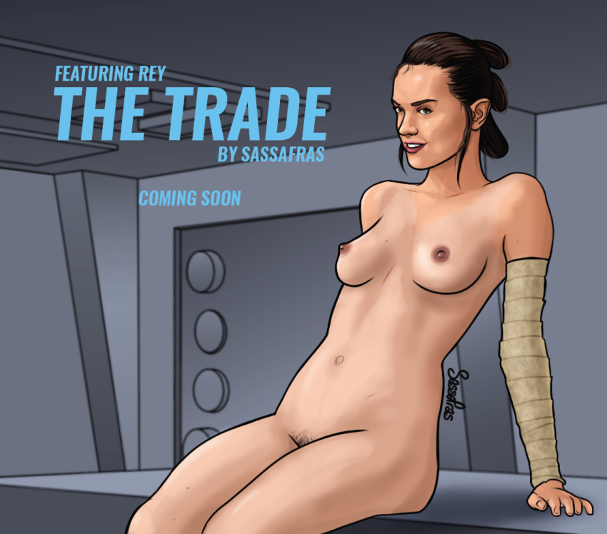 awakens star the nude force wars Where is harvey stardew valley