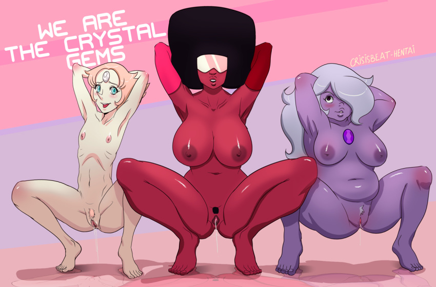 diamond's universe white pearl steven That time i got reincarnated as a slime wolf