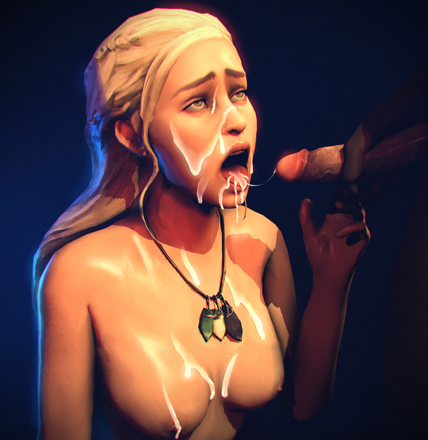 game best of thrones breasts Kyuubi is naruto's mom fanfiction