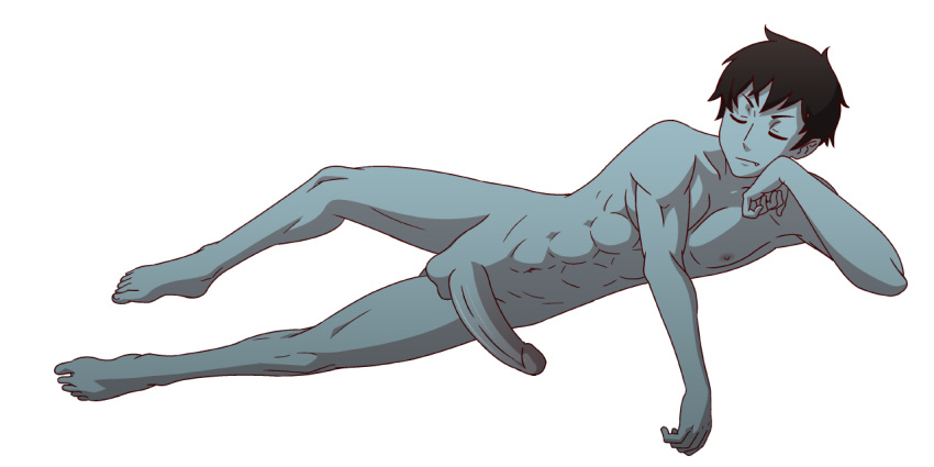 was a anime if 3d time adventure what nude marceline Tv tropes michiko to hatchin