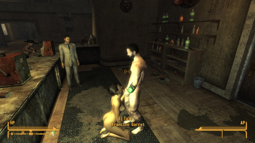 fallout mods pubic 4 hair Five nights at candy's cindy