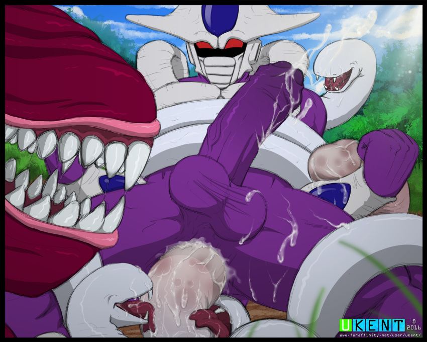 dragon ball z incest porn Project x love potion disaster porn