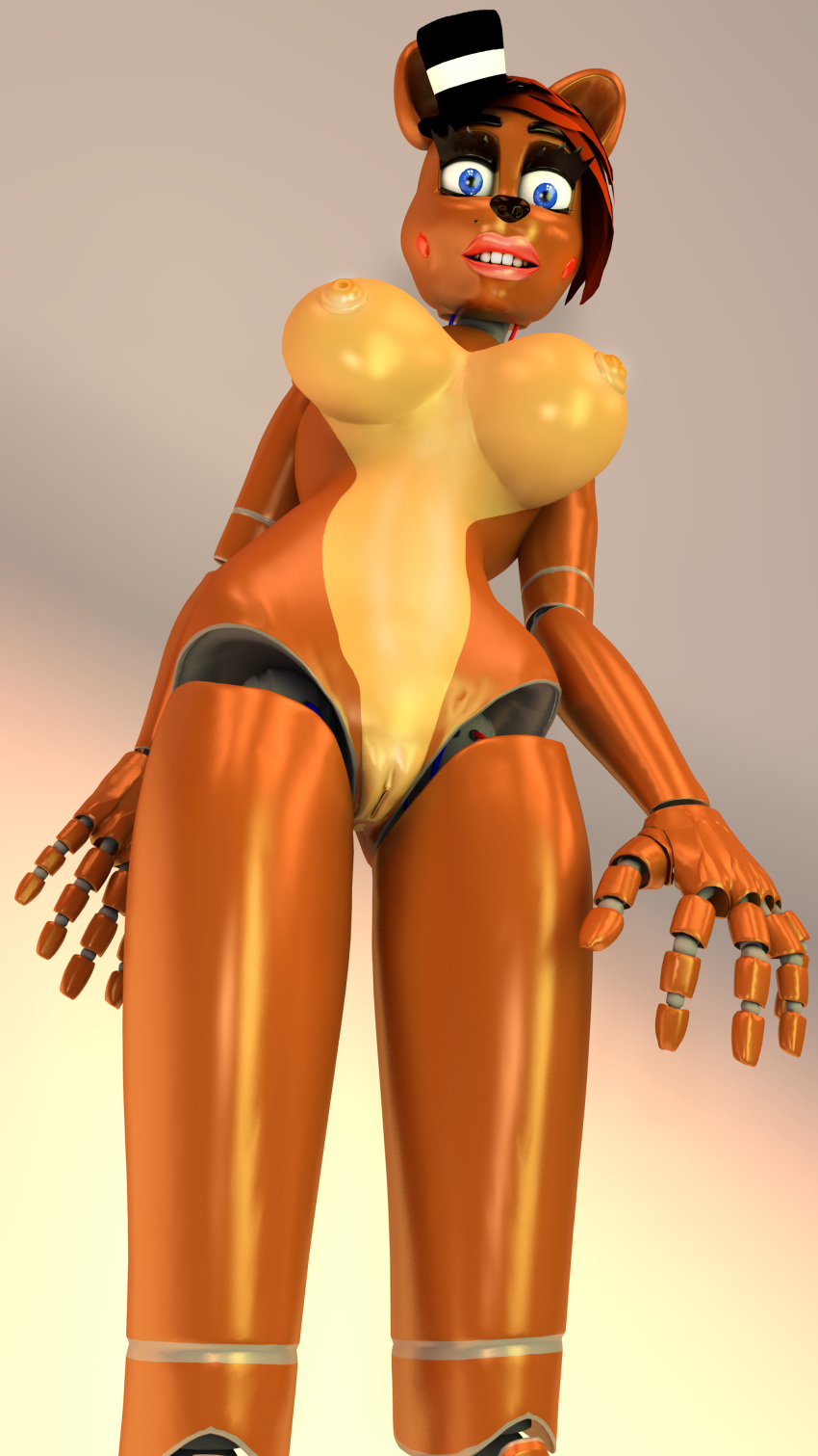 freddys five at nights pictures Eva metal gear solid 5