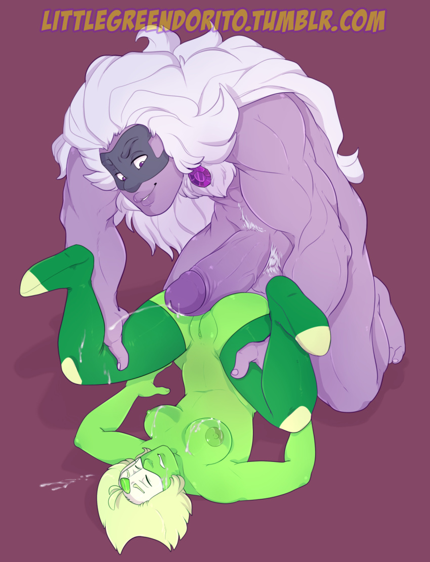 and peridot steven amethyst universe Gothi how to train your dragon