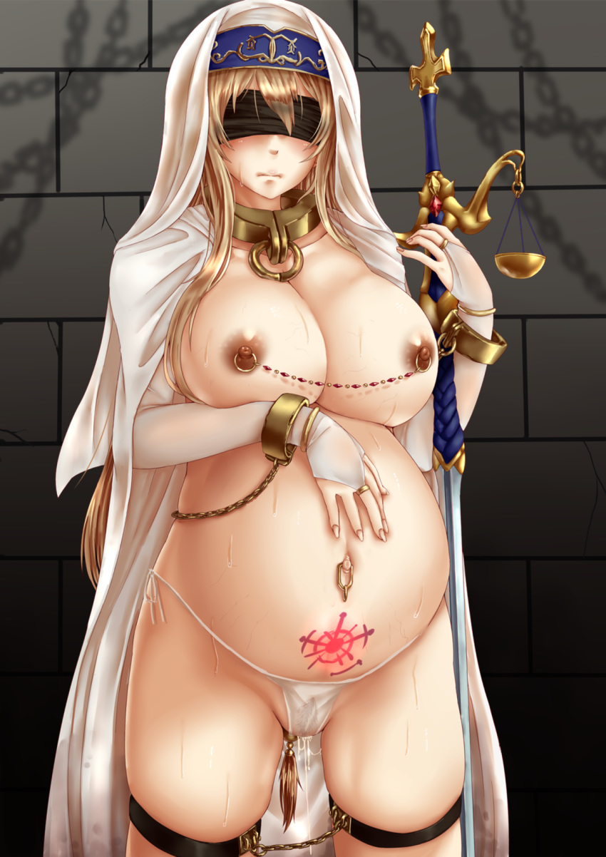 sword dragon maiden azure of Pegging with a smile tumblr